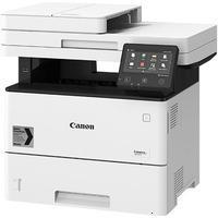 Canon i-SENSYS MF543x (3513C019)