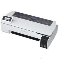 Epson SureColor T3100X (C11CJ15301A0)