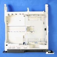 HP CF235-67917