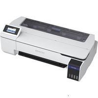 Epson SureColor SC-F500 (C11CJ17301A0)