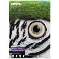 Epson C13S450283