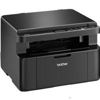 Brother DCP-1602 (DCP1602R1)