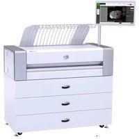Xerox 497N06473