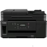 Canon PIXMA GM4040 (3111C009)