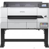 Epson SureColor T3405 (C11CJ55301A0)
