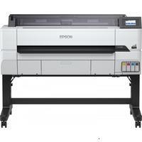 Epson SureColor T5405 (C11CJ56301A0)