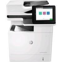 HP LaserJet Enterprise MFP M636fh (7PT00A)