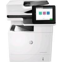 HP LaserJet Enterprise MFP M635h (7PS97A)
