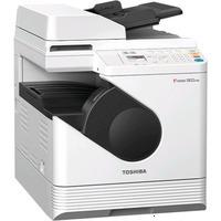 Toshiba e-STUDIO2822AM