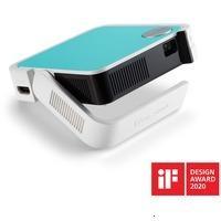 ViewSonic M1 mini Plus (VS18107)