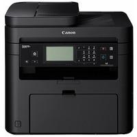 Canon i-SENSYS MF237w bundled (1418C169-KIT)