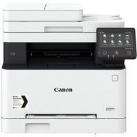 Canon i-SENSYS MF645Cx (3102C052)