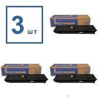 Kyocera TK-435 3-Pack (1T02KH0NL0-3PK)