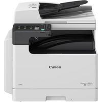 Canon imageRUNNER 2425i (4293C004)