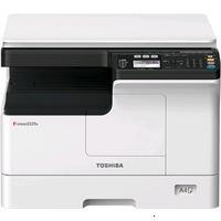 Toshiba e-STUDIO2329A (6AG00008804)