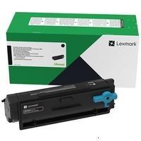 Lexmark 55B5000