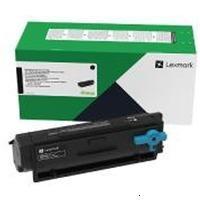 Lexmark 55B5X00