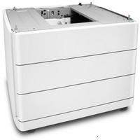 HP 9UW02A