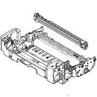 Kyocera DK-3180E WO/PACK (302V393020 WO/PACK)