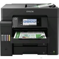 Epson L6550 (C11CJ30404)