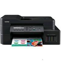 Brother DCP-T720DW (DCPT720DWR1)