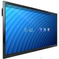 SMART Technologies SBID-GX165