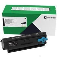 Lexmark 55B5X0E