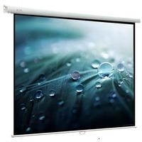 Viewscreen Lotus (16:10) 200х129 (190х119) MW (WLO-16111)