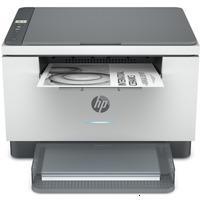 HP LaserJet MFP M236dw (9YF95A)