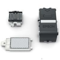 Epson C13S210051