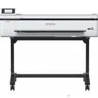 Epson SureColor T5100M