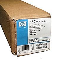 HP C3875A
