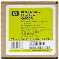 HP C6035A