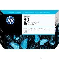 HP C4871A