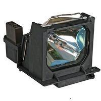 NEC MT50LP (50020066)