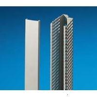 Rittal 8800520 Кабельный канал (огранайзер) 1800*50 - 8 шт. TS для шкафов/стоек 19 дюймов 8800.520
