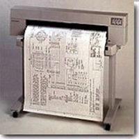 "HP Designjet 430 42"" (C4714A)"