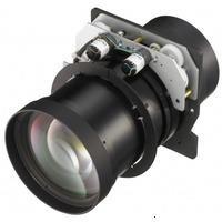 Sony VPLL-Z4019 Стандартный объектив для проекторов VPL- FHZ700L / FH500L / FX500L / FW300L / FH300L