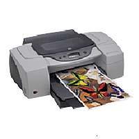 HP DeskJet CP1700D (C8106A)