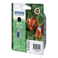 Epson T026 (C13T02640110)