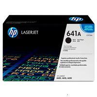 HP 641a (C9720A)
