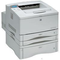 HP LaserJet 5100DTN (Q1862A)