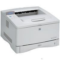 HP LaserJet 5100 (Q1860A)