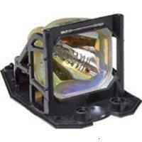 InFocus SP-LAMP-005
