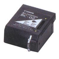 Canon BC-02 (0881A002)