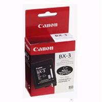 Canon BX-3 (0884A002)