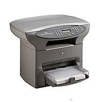 HP LaserJet 3300MPF