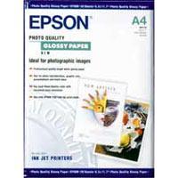 Epson C13S041126BR
