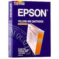 Epson S020122 (C13S020122)