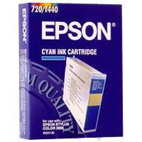 Epson C13S020130